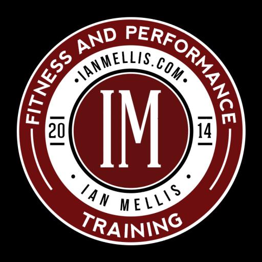 IanMellis.com