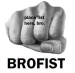 internet-bro-fist